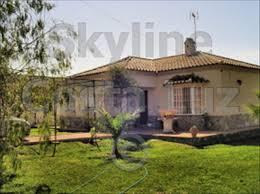 immobilien zum verkauf in chiclana de la frontera spainhouses net