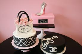 bridal shower venues island bridal shower cakes nj new jersey westchester ny sweet