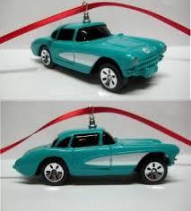 124 best automotive car theme images on