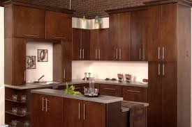 cabinets u0026 drawer ideas for kitchen cabinets contemporary remodel