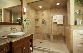 bathroom remodeling gallery youthvisioning org img 2018 05 bathroom contractor