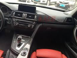 Bmw 316i Interior Mirror Visor Picture More Detailed Picture About Carbon Fiber