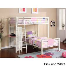 43 best loft bunk bed images on pinterest children 3 4 beds and