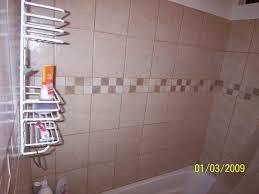 repair sheets tile pattern popular setting room linoleum online