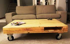 Small Coffee Tables by Coffee Tables Favorite Coffee Table Ideas Rustic Charismatic