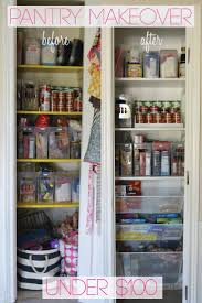 Kitchen Pantry Closet Organization Ideas 13 Best Algot Closet Images On Pinterest Bedroom Closets Closet