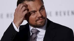 Leonardo Di Caprio Meme - leonardo dicaprio s oscar award memes the internet anticipates