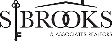 s brooks u0026 associates realtors redding ca real estate agents