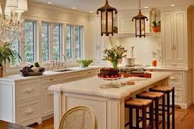 kitchen rare antique white kitchen cabinets with island best