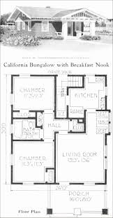 1000 sq ft home house plans under 1000 sq ft beautiful alluring 10 apartment floor