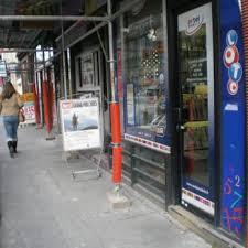 bureau de tabac ouvert le dimanche bordeaux tabac presse schott bureaux de tabac 22 cours de la somme