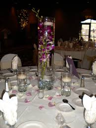 tall wedding centerpieces wedding plan ideas