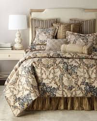 incredible luxury bedding comforter sets bedspreads quilts luxury