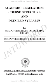 computer science engineering 4