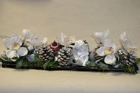centre de table mariage pas cher supérieur centre table mariage pas cher 10 composition florale