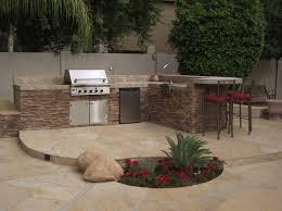 outdoor kitchen backsplash lovely outdoor kitchen tile backsplash kitchen charming outdoor