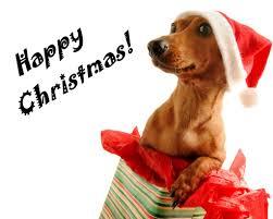 christmas clipart on seasonchristmas com merry christmas