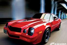 pictures of 1978 camaro 1978 chevy camaro camaro performers magazine