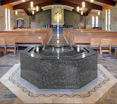 baptismal fonts baptismal fonts gallery water structures