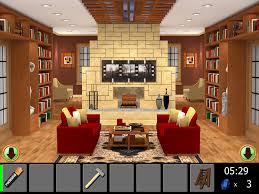 design a room free online room designing online games zhis me