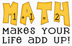 quotes for math teachers if do not believe that