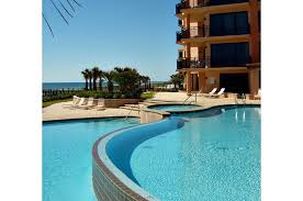 Orange Beach Alabama Beach House Rentals - seachase orange beach luxury beachfront condo rentals