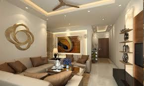 interior design inspiring interior design ideas living room