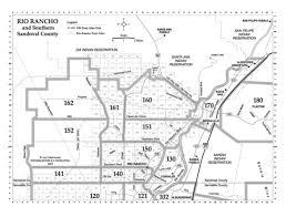 Albuquerque Map Mls Maps