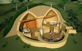 triple dome survival shelter survival shelter survival and earth