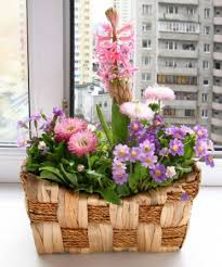 Spring Decoration by Diy Spring Decoration Ideas U2013 Imagine Your Homes