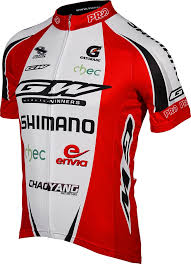 bikes unusual cycling jerseys primal cycling discount cycling