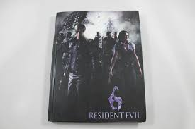 resident evil 2 hardcover images reverse search