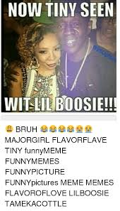 Lil Boosie Memes - 25 best memes about lil boosie lil boosie memes
