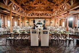 tent rental kansas city ultrapom wedding and event decor rental