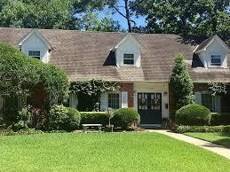 houston tx homes for sale u0026 houston tx real estate energy