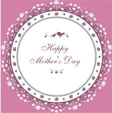 cute happy mother u0027s day background 500 best mothers day vector