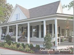 house plans with porches cottage house plans plan for with porches simple small floor best