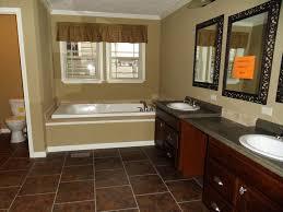 Mobile Home Interior Designs New Double Wide Mobile Homes Faith Homes Double Wide New 9