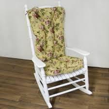 12 nursery chair ideas rocking chair nursery ikea chairs home