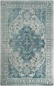 blue and grey area rug blue yellow and gray area rug u2013 gsmmaniak info