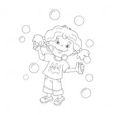 articles free bubble guppies coloring sheets tag bubbles