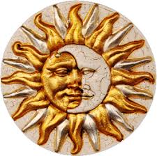 the sun and moon the importance of the lights in astrology