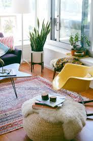 living living room african safari decor decorations for