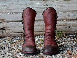 handmade womens boots uk 61 best leather boots images on shoes boots and shoe