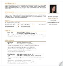 Dj Resume Resume Sample Canada Resume Templates Dj Resume Templates