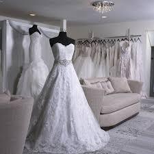 wedding dresses shops l h bridal l and h bridal