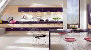 cuisine en solde chez but chaises de cuisine chez but fabulous tabouret de bar with chaises