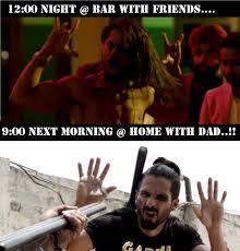 Film Memes - udta punjab funny jokes memes pics bollywood pics story