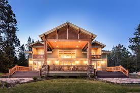 custom homes photo gallery custom home builders in bend oregon