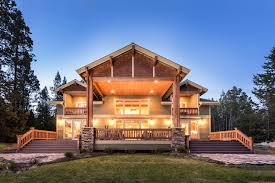 House Plans Oregon by Custom Homes Photo Gallery Custom Home Builders In Bend Oregon